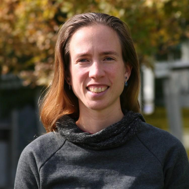 Adriana López-Dóriga PhD
