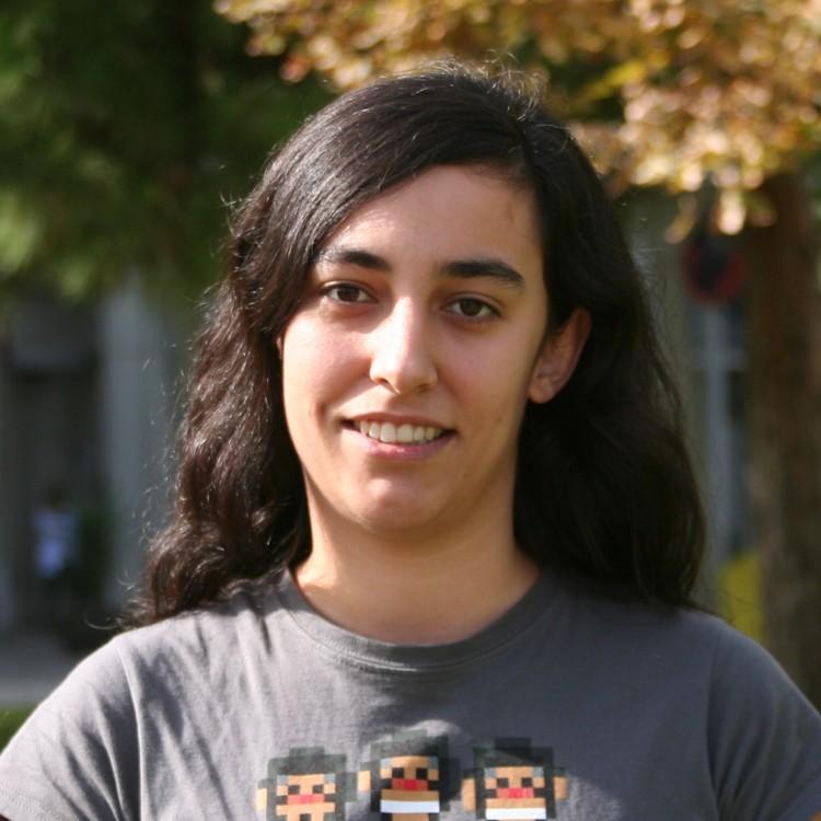Anna Díez