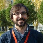 Cristian Tebé