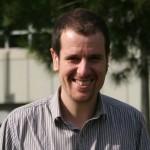 Daniel Aguilar, PhD