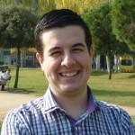 David Cordero, PhD