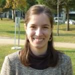 Gemma Ibáñez, PhD