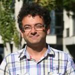 Xavi Vallés, PhD