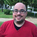 Xavier Solé, PhD