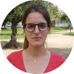 Mireia Obón, PhD