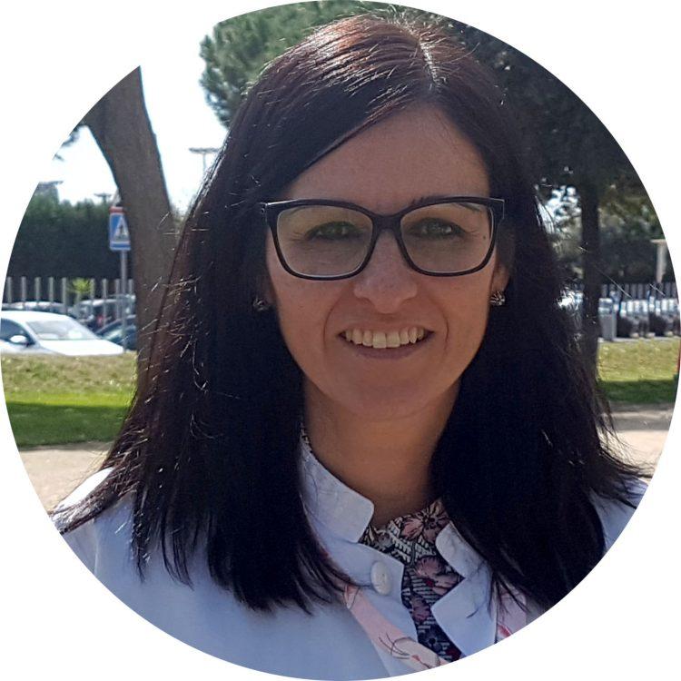 Marga Domínguez