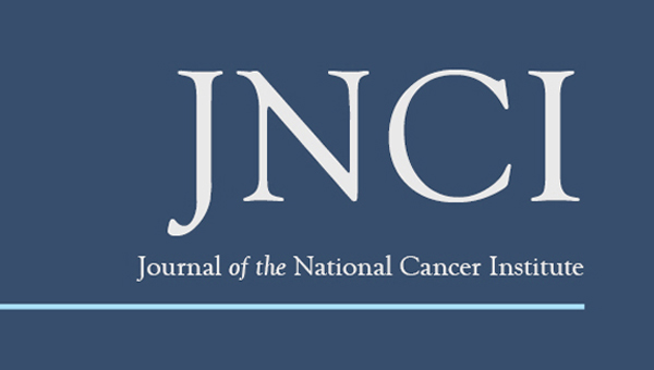 Novel Common Genetic Susceptibility Loci for Colorectal Cancer