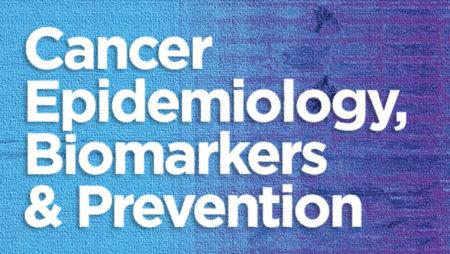 Risc acumulat d'un resultat fals positiu en el cribratge de càncer colorectal (2000 – 2017)